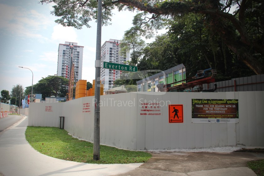 KTM Singapore Sector 30 June 2019 105