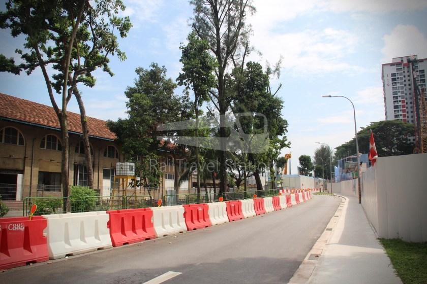 KTM Singapore Sector 30 June 2019 107