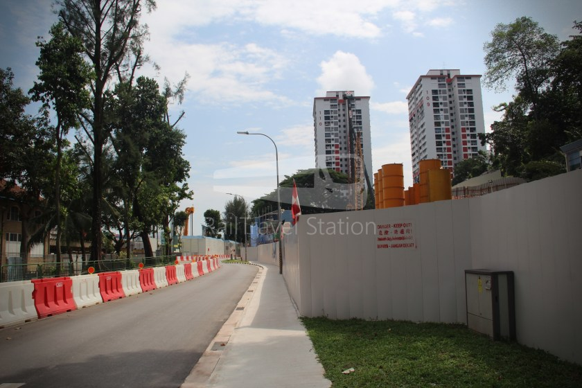 KTM Singapore Sector 30 June 2019 108