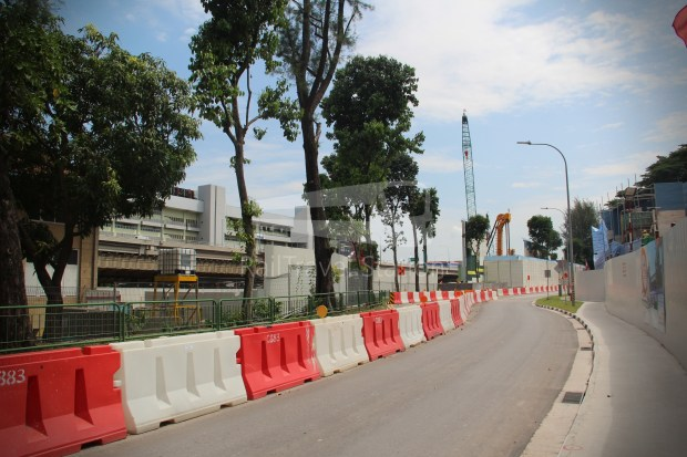KTM Singapore Sector 30 June 2019 109