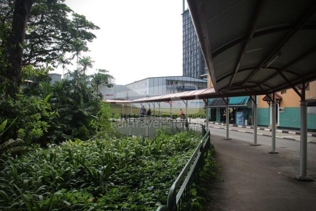 KTM Singapore Sector 30 June 2019 132