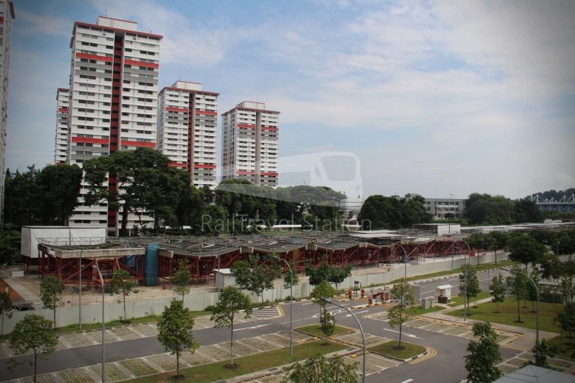 KTM Singapore Sector 30 June 2019 134