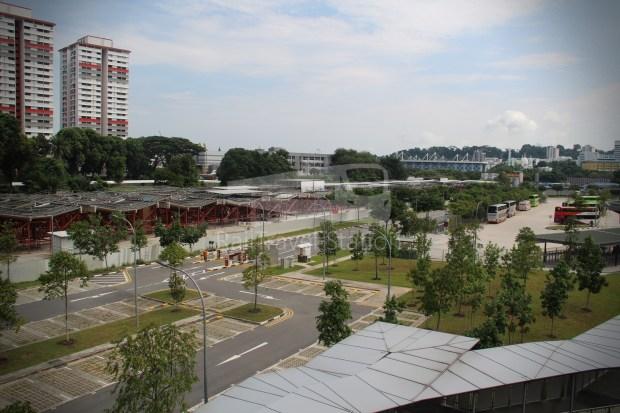 KTM Singapore Sector 30 June 2019 135