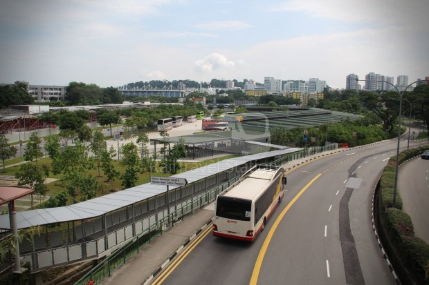 KTM Singapore Sector 30 June 2019 138