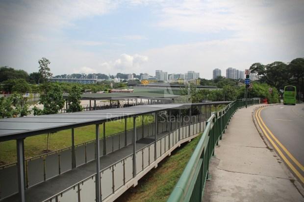 KTM Singapore Sector 30 June 2019 140