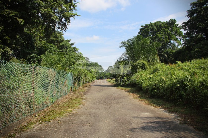 KTM Singapore Sector 30 June 2019 157