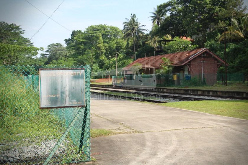 KTM Singapore Sector 30 June 2019 169