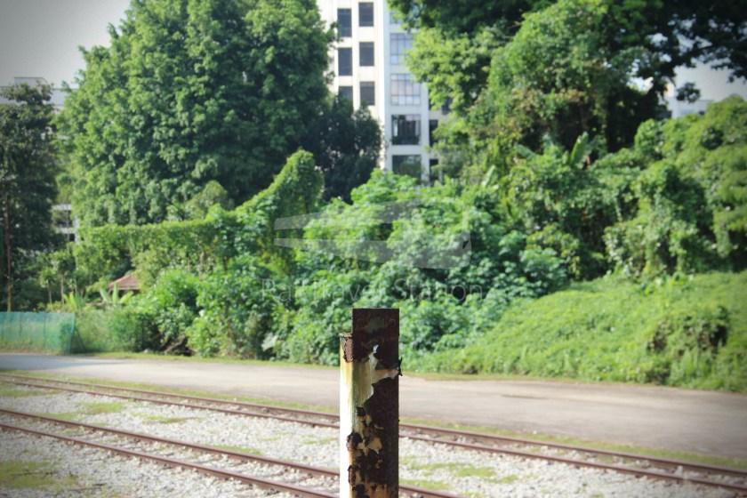 KTM Singapore Sector 30 June 2019 194