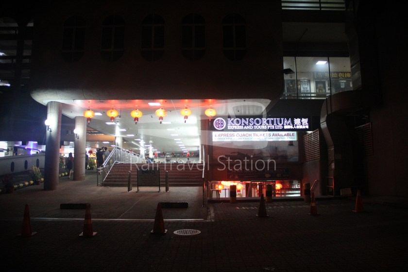 Konsortium Singapore TBS Midnight 02