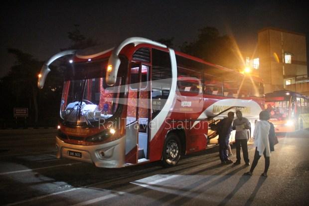 Konsortium Singapore TBS Midnight 05