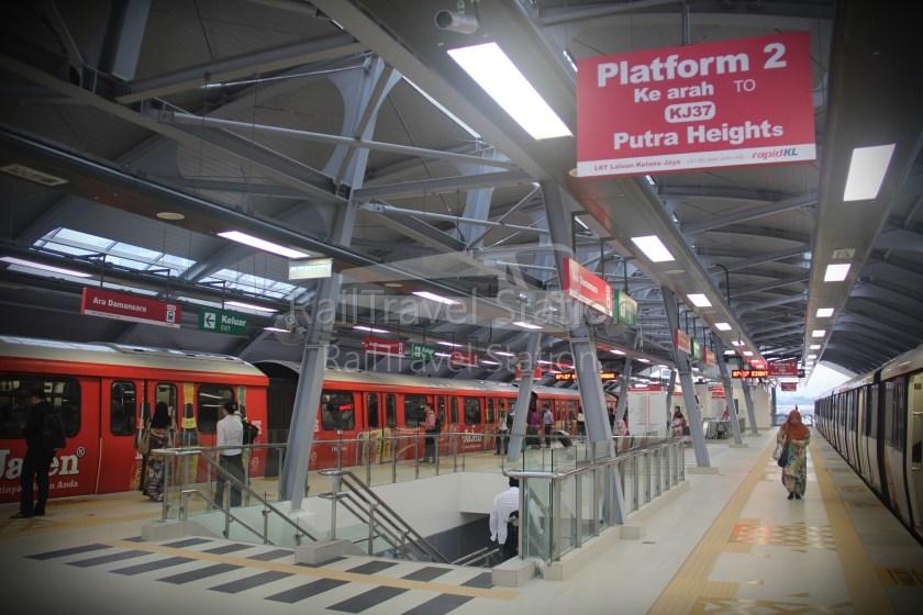 RapidKL T773 Ara Damansara Subang Airport 01.JPG