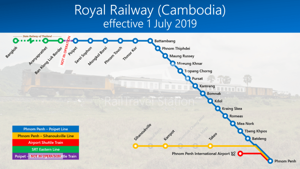 TRAINS1M2 Royal Railway Cambodia Network Full 20190701.png