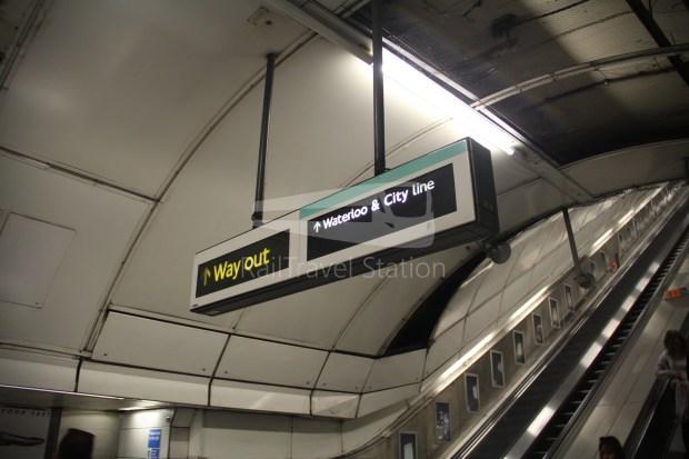 Waterloo & City Line Bank Waterloo 002
