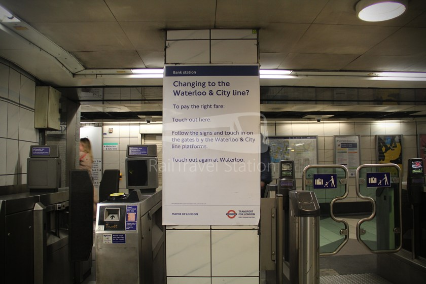 Waterloo & City Line Bank Waterloo 003