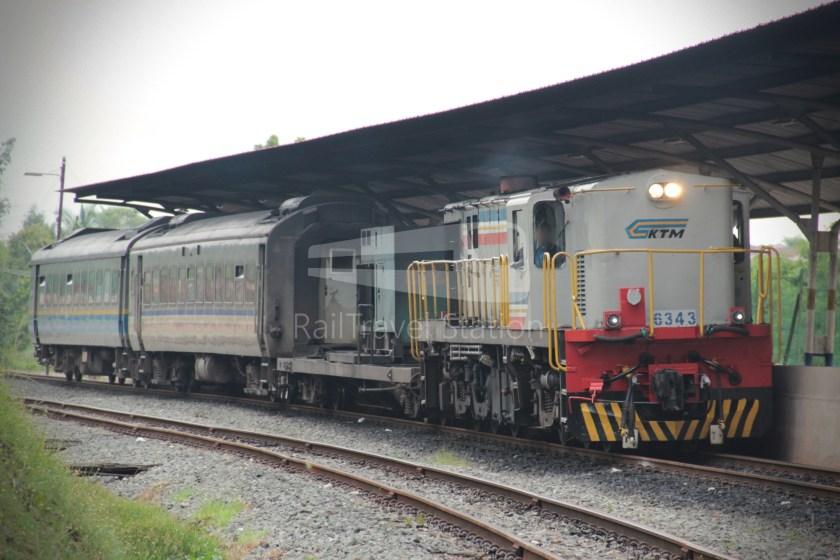 YDM 6343 001.JPG