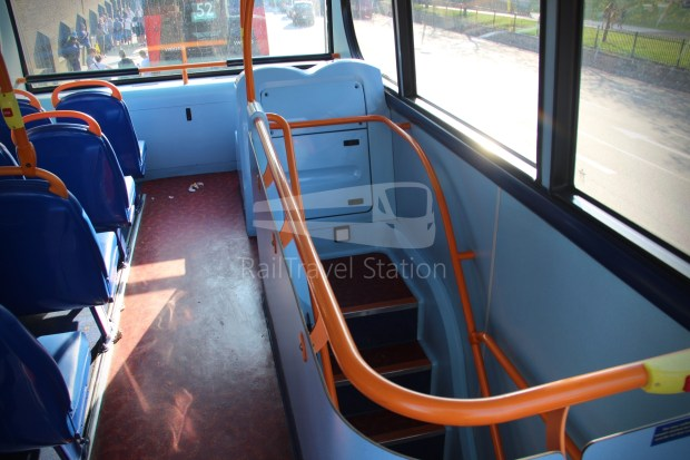 megasightseeing.com Megabus Tour Hyde Park Corner 140