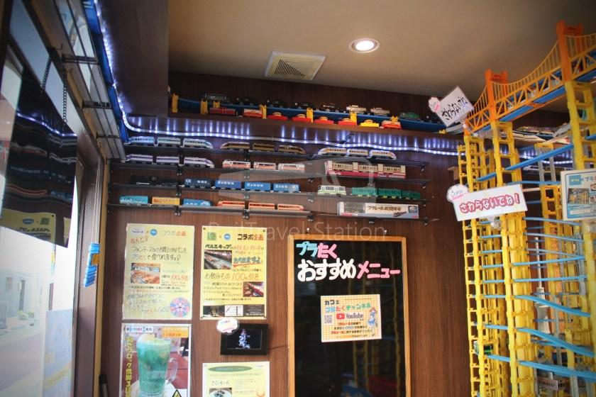 Cafe Plataku 007