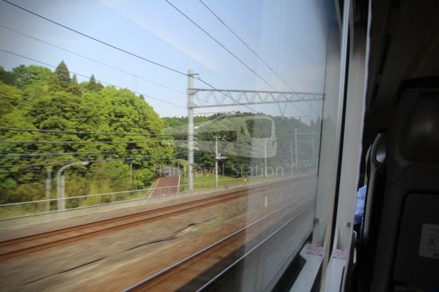 Keisei Skyliner 37 Keisei-Ueno Narita Airport Terminal 1 120