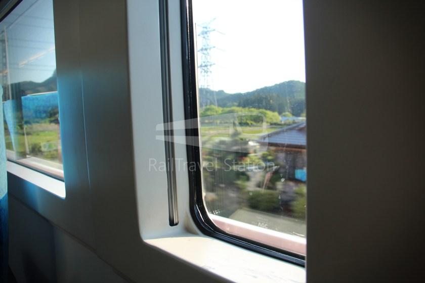Nikko 8 Tobu-Nikko Shinjuku 058