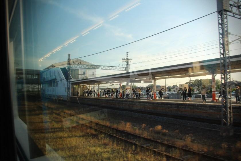 Nikko 8 Tobu-Nikko Shinjuku 073