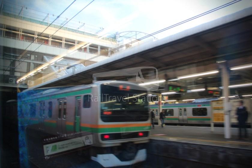 Nikko 8 Tobu-Nikko Shinjuku 082
