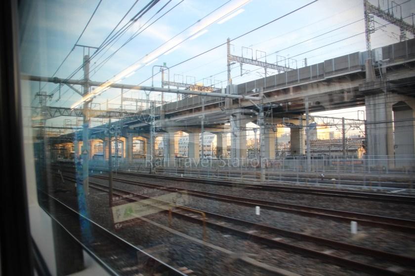 Nikko 8 Tobu-Nikko Shinjuku 083