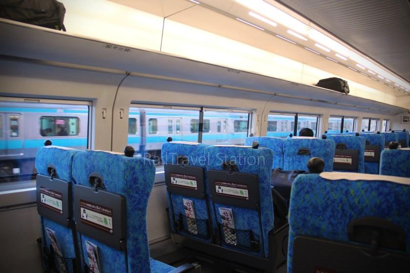 Nikko 8 Tobu-Nikko Shinjuku 085