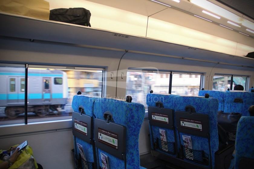 Nikko 8 Tobu-Nikko Shinjuku 086