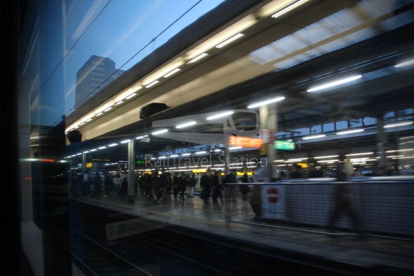 Nikko 8 Tobu-Nikko Shinjuku 092