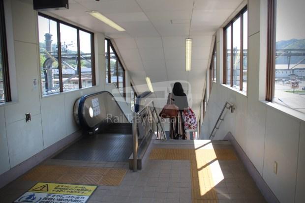 Revaty Aizu 132 Kinugawa-Onsen Shimo-Imaichi 015