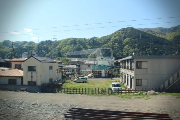 Revaty Aizu 132 Kinugawa-Onsen Shimo-Imaichi 032