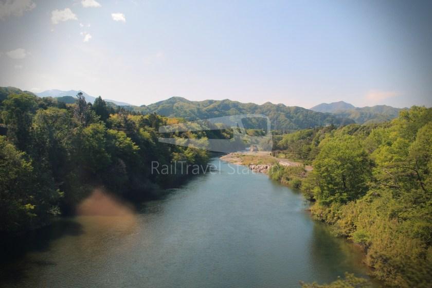 Revaty Aizu 132 Kinugawa-Onsen Shimo-Imaichi 039