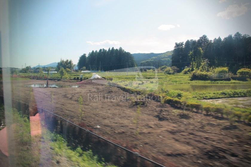 Revaty Aizu 132 Kinugawa-Onsen Shimo-Imaichi 053
