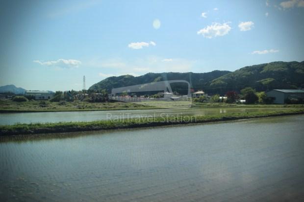 Revaty Aizu 132 Kinugawa-Onsen Shimo-Imaichi 054