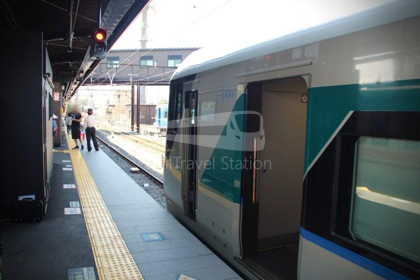 Revaty Aizu 132 Kinugawa-Onsen Shimo-Imaichi 062