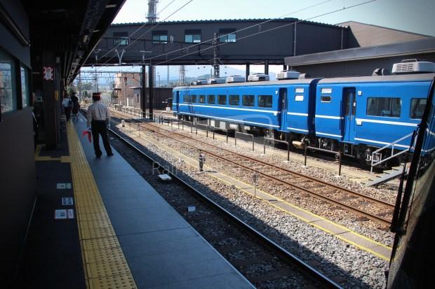 Revaty Aizu 132 Kinugawa-Onsen Shimo-Imaichi 065