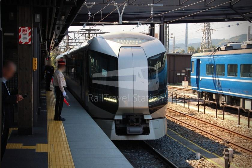 Revaty Aizu 132 Kinugawa-Onsen Shimo-Imaichi 069