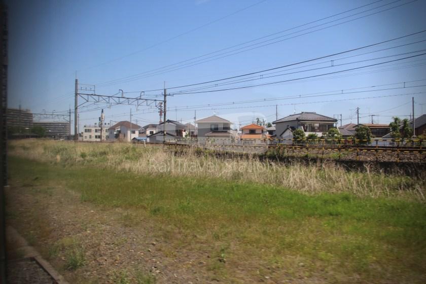 Spacia Kinugawa 3 Shinjuku Kinugawa-Onsen 056