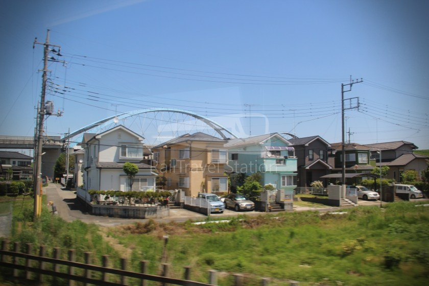 Spacia Kinugawa 3 Shinjuku Kinugawa-Onsen 064