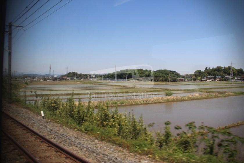 Spacia Kinugawa 3 Shinjuku Kinugawa-Onsen 065