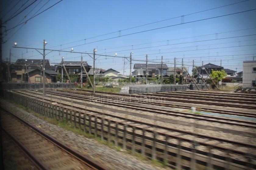 Spacia Kinugawa 3 Shinjuku Kinugawa-Onsen 074