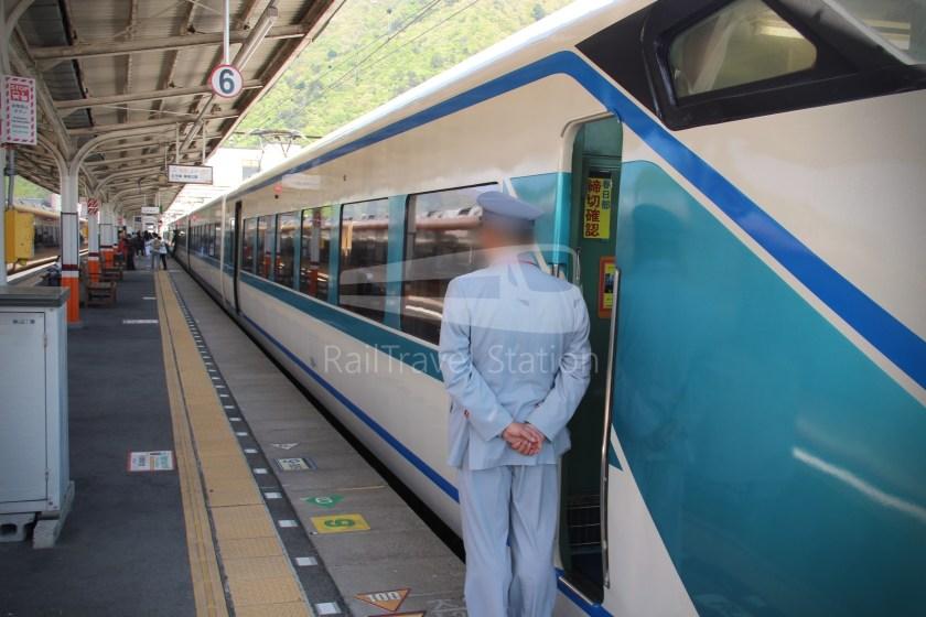 Spacia Kinugawa 3 Shinjuku Kinugawa-Onsen 119