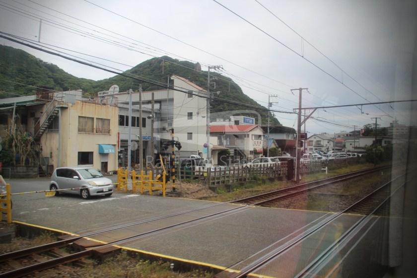 Super View Odoriko 3 Shinjuku Izukyu-Shimoda 115