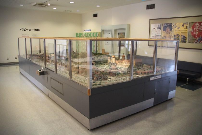 Tobu Museum 009