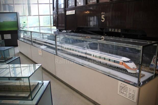 Tobu Museum 014