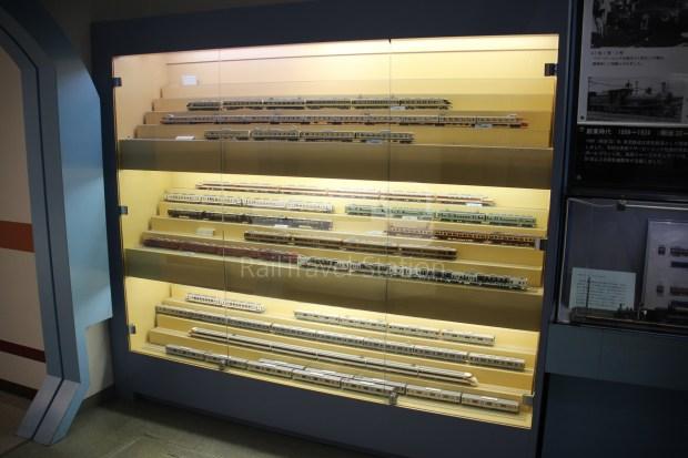 Tobu Museum 016
