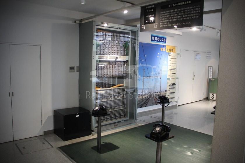 Tobu Museum 035