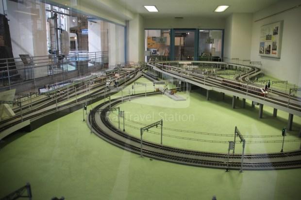 Tobu Museum 041
