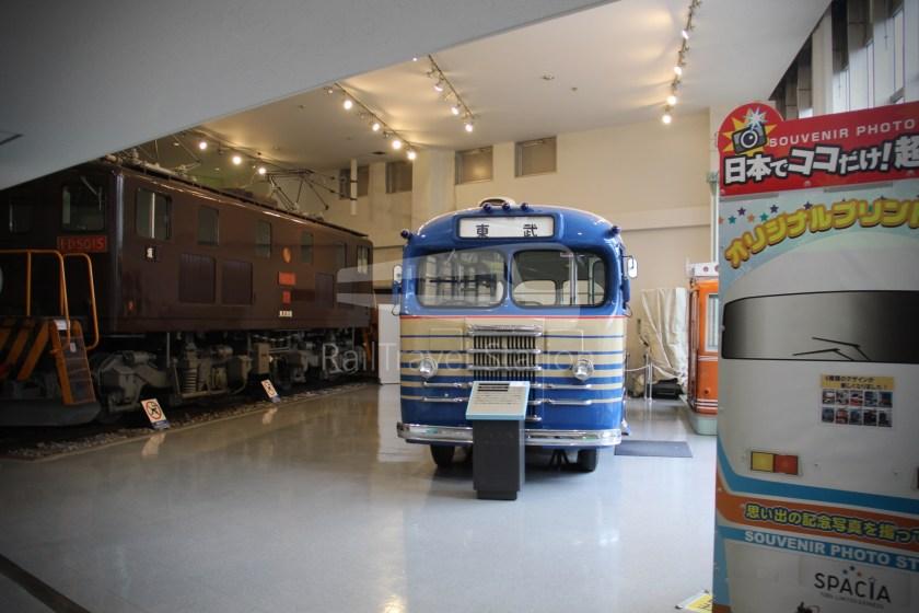 Tobu Museum 045