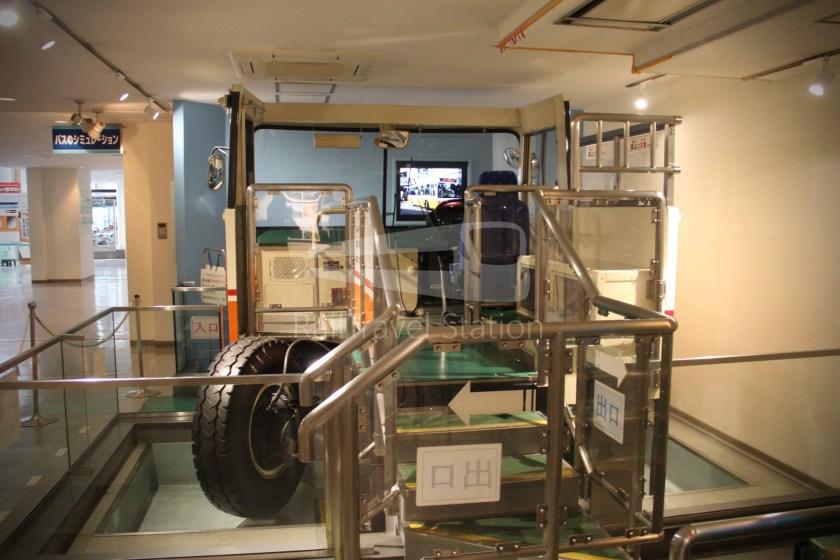 Tobu Museum 048